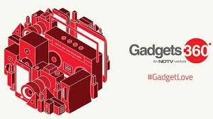 gadgets bureau ndtv unveils its e comm venture gadgets 360 at gadget guru awards 2015