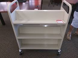 Used Fireproof File Cabinets Atlanta by Used Book Cart Office Pro U0027s Tool U0027s Discount Furniture Outlet