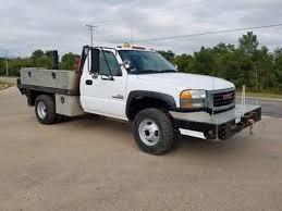 Gmc Flatbed Trucks In Illinois For Sale ▷ Used Trucks On Buysellsearch 1950 Gmc Flatbed Classic Cruisers Hot Rod Network Flat Bed Truck Camper Hq 1985 62 Ltr Diesel C4500 For Sale Syracuse Ny Price Us 31900 Year 2006 Used Top Trucks In Indiana For Auction Item Gmc T West Auctions Surplus Equipment And Materials From Sierra 3500 4wd Penner 1970 13 Ton Sale N Trailer Magazine 196869 Custom 5y51684 2 Jack Snell Flickr 2004 C5500 Flatbed Truck