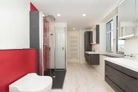 komplettbadsanierung teilbadsanierung badlösungen