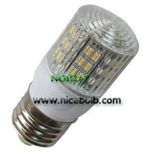 led bulb lights from china led bulb lights wholesalers suppliers