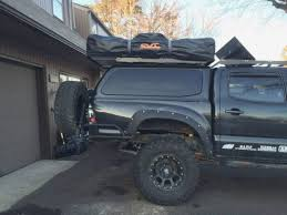 Tacoma Bed Tent Toyota Best Truck Tents For L 9 A 3 A Bba 5 Pics ... Show Off Your Truck Bed Tentroof Tent Tacoma World Amazoncom Sportz Truck Tent Bluegrey Sports Outdoors Best Bed Tents Thrifty Manthrifty Man Nutzo Tech 1 Series Expedition Rack Nuthouse Industries Napier Compact Regular 661 Camping Diy Toyota Trucks Pinterest Tacoma 9504 Steel Pack Kit Allpro Off Road Ta A Kahn Media Of Toyota New Models 0516 Camper 16 Ez Lift 728 546 Captures Kodiak Canvas Youtube