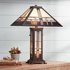 Wayfair Tiffany Table Lamps by Robert Louis Tiffany Lamps Plus