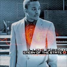 No Ceilings Mixtape Clean Download by Lupe Fiasco U2013 Enemy Of The State A Love Story Mixtape 2dopeboyz
