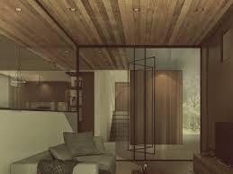 100 Wood On Ceilings Ceiling