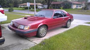 O/ - Auto » Thread #10581654 Lovely Craigslist Honda Accord For Sale By Owner Civic And Cars Buffalo Ny Image 2018 Used Youngstown Ohio 1941 Mb Oh No Price Ewillys Download Ccinnati For By Zijiapin 89 Best Stuff To Buy Images On Pinterest Good Humor Ice Cream 9000 Could This 2013 Locost 7 Really Be All That Super Truedelta Crosses Over The Truth About 50 Best Cleveland Chevrolet Cruze Savings From 2609 Cash Plain Sell Your Junk Car Clunker Junker And Trucks