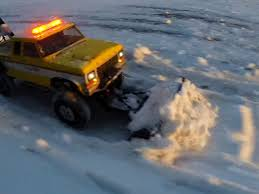 100 Snow Plow Trucks For Sale Rc Truck Ebay Best Truck Resource