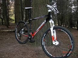 Cannondale flash 4 carbon BikeRadar Forum