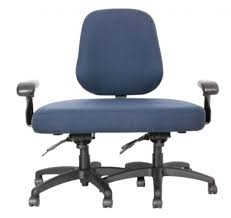 Rolling Office Chairs Big And Tall Office Chairs 500lbs Best ... Best Gaming Chair 2019 The Best Pc Chairs You Can Buy In The Gtracing Gaming Chair For Big Guys Vertagear Pl6000 Review Youtube 8 Chairs Under 200 May Reviews Buying Guide Big And Tall Reddit Brazen Stag 21 Bluetooth Surround Sound Greyblack Racing 350 Lbs Capacity Oversized Ergonomic Office Pewdpie Clutch Rocking Comfy Monty Childs Python Toddler Simlife Large Car Style Highback Leather