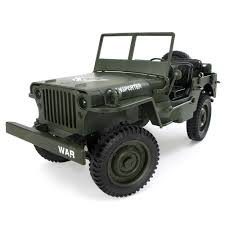 JJRC Q65 Jedi RC Car Green ($35.09) Coupon Price Get The Best Pizza Hut Coupon Codes Automatically Wikibuy Pay Station Code Program Ohsu Cbd Oil 1000 Mg Guide To Discount Updated For 2019 Completely Fake Store Coupons Fictional Bar Codes All Latest Grab Promo Malaysia 2018 100 Verified Green Roads Reviews Gummies Wellness Terpenes Official Travelocity Coupons Discounts Airbnb July Travel Hacks 45 Off Hack Your Price Tag Hacker Save Money On California Cannabis Tours By Line Trips