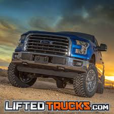 Lifted Trucks - Home | Facebook How To Choose A Lift Kit For Your Truck Davis Auto Sales Certified Master Dealer In Richmond Va Rocky Ridge Upstate Chevrolet Top 25 Lifted Trucks Of Sema 2016 Phoenix Vehicles Sale In Az 85022 Dodge Diesel For Sale Car Designs 2019 20 Houston Show Customs 10 Lifted Trucks Wood Plumville Rowoodtrucks 2015 Silverado 2500 75 Lift Ford Lifted 2013 F250 Platinum F Inch At Ultra Hot
