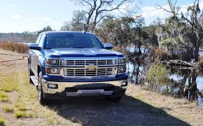 2015 Chevrolet Silverado 1500 Z71 LTZ 4x4 Crew Cab - Drive Review ... Mike Waddell And The Silverado Realtree Edition Chevrolet Youtube 2019 Chevy Trim Levels All The Details You Need New For Sale Near Pladelphia Pa Trenton Black Ops Concept Is Ultimate Survival Truck 2017 1500 Review A Main Event At Biggest Game 2500hd 4wd Z71 Ltz First Test Reviews Rating Motortrend Pickup Planned All Powertrain Types Special Trucks 4x4 For Sale In Ada Ok Hg394955 2018 Vs Nissan Titan Autoinfluence