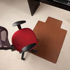 Hard Surface Office Chair Mat by 19 Best Office Chair Mat Images On Pinterest Chair Mats Office