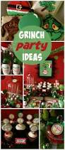 Whoville Christmas Tree by Best 25 Whoville Christmas Ideas On Pinterest Whoville