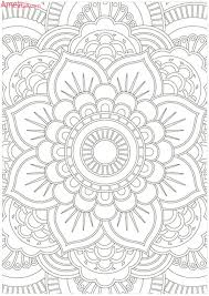 Coloriage Pdf Livre Coloriage Pdf 100 Anti Str 4567