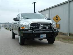 Ranch Hand Legend Bullnose Bumper For Dodge Ram 1500 2500 3500 Ranch Hand Fbd031blr Legend Series Full Width Black Front Hd Amazoncom Fsg08hbl1 Bumper Automotive Truck Accsories Protect Your 2010 Toyota Tundra Rchhand Topperking Ranch Hand Bumper Replacement Diesel Forum Thedieselstopcom New Bullnose Installed Page 3 Dodge Cummins Style For 3gen Ram On 2gen Youtube Grills Mhattan Ks Film At Eleven Fs Plate Power Wagon Registry