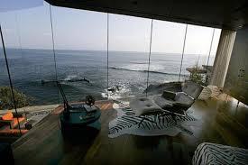 Patio DesignIndoor Balcony Design Ideas Pool Deck And Decorating