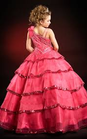21 best girls beauty contest pageant dress images on pinterest
