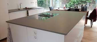 ikea küchen mit arbeitsplatten nach maß in den ikea maßen