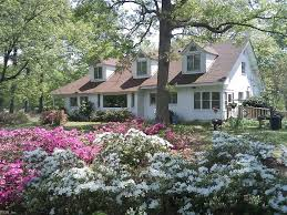 Homes For Sale In Azalea Acres, Norfolk, VA | Rose And Womble ... Highlands Lawn And Garden North Carolina 28741 35 Sublime Koi Pond Designs Water Ideas For Modern State Life Insurance Company League City Texas Home Gates Landscaping Outdoor Decoration Hbsche Und Mblierte 2zimmer Wohnung In Moabit Berlin Fencing Design Rpl Landscape Nottingham Peacock Co A Locally Grown Rona Interior Details The Cadian Company Has Best 25 Front Gardens Ideas On Pinterest Design Online Oasis Patio Fniture Landscapers Bath Landscaper