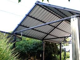 Patio Awning Cover – Chasingcadence.co Carports Awnings For Decks Sun Car Canopy Rv Shed Slide Wire Awning Retractable Shade For Backyard Patio Ideas Cable Canopies Residential Shade Fabrics Sunbrella Image Of Sail Sun Pinterest Houses 2o02k7m Cnxconstiumorg Outdoor Fniture 10 X 8 12 8x6 Awning Retractable Motorized All About Gutters Deck Awnings Covering Apartment Balcony Foter Privacy
