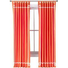 Jcpenney Umbra Curtain Rods by Designer Program Jonathan Adler Curtains Eclectic Bathroom Photos