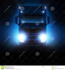 Man Truck Moving On The Highway At Night. Stock Photo - Image Of ... Stage 3s 2012 F150 50l Fx4 Project Truck Step 3 Food Night New Equipment For Brian Kurtz Trucking Ltd Kurtztrucking Volvo Trucks Launches Its First Full Electric Truck Mobilitynews In America Welcome To The Green Hell Final Challenge Ride Along History Australia Stock Photos Photographer Nj Graphic Designer Logo Brochures Photo Stargazing Friends Desert With Vintage Trailer And Pottery Pating Fire Me Up In Streaming Tv Show Online At Millers Tavern July 2018 News Willwhittcom Realistic Front View Night Vector Kloromanam