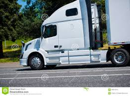 Modern Powerful Leader Semi Truck Profile White Nice Road Stock ... Long Haul Semi Stock Image Image Of Freightliner Commercial Tesla Just Received Its Largest Preorder Trucks Yet The Kenworth Big Rig Truck Porsche By Partywave On Deviantart Rc Adventures Muddy Tracked Truck 6x6 Hd Overkill 4x4 Beast Show Classics 2016 Ewijk Festijn Kings Of Road Semitruck Due To Arrive In September Seriously Next Level High Valleys Custom Military Aerospace Hauler Ordrive Follow A Typical Day For Driver New Electric Spotted The Wild Car Magazine Photos Pixelstalknet Will Go 060 In 5 Seconds With A Claimed 500