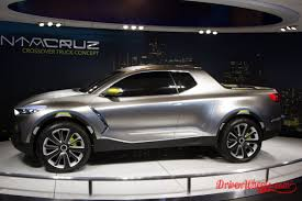 Hyundai Wows With Santa Cruz Concept Steps Of How To Buy Used Car Parts Royal Trading Am General M35a2c Deuce And A Half Military Vehicles For Sale 1945 Dodge Halfton Pickup Truck Article William Horton Photography Nissan Expands Line With 2017 Titan Talk Truck Van All Ugly Shitty_car_mods Chevrolet 3300 Ton Pick Up 1954 Stock Photo 122775073 Kansas Town Debates Divorced Halfcar Eyesore Or Landmark The American Adventures In Australia Bugs Wine Crucks Crew Cab Pickup Review Price Horsepower 1940s Chevrolet Half Ton 22620767 Alamy
