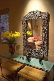 61 Best Mirror, Mirror On The Wall Images On Pinterest | Bathroom ... Indian Mother Of Pearl Inlaid Mirror Luxury Mirrors Coastal Best 25 Modern Wall Mirrors Ideas On Pinterest Contemporary Wall White With Hooks Shelf Decor Stylish Decoration Using Of Cafe1905com Decorative Round Arteriors Maxfield Chandelier 3900 Vs Pottery Barn Atherton Family Room Teller All About It Ivory Motherofpearl 31 Rounding And Bamboo Mirror Crafts Mosaic Our Inlaid Mother Pearl Shell Decorative Is Stunning Stunning 20 Bathroom Decorating Inspiration