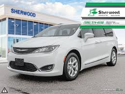 Saskatoon - Used Chrysler Pacifica Vehicles For Sale New 2018 Pacifica Lease 299 Chevy Bolt Ev Chrysler Honda Ridgeline Take 2017 Nactoy Gene Winfields Ford Econoline Custom 11 Truck 2019 L Vs Odyssey Lx Millsboro Cdjr Touring Vmi Northstar Jr271645 Kansas Chrysler Plus 4d Passenger Van In Yuba 2006 Awd Midnight Blue Pearl 645219 Deals Prices Schaumburg Il Towing Service For Ca 24 Hours True Pacifica Hybrid Touring Plus Libertyville Braunability Xt Cversion Test Review Car And Driver