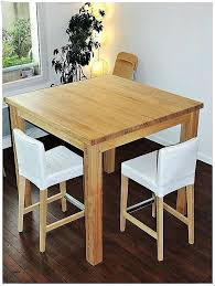 chaises cuisine alinea meuble bar alinea affordable chaise cuisine table chaise bar