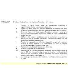 Image Of Carta De Traslado De Trabajo Ejemplo De Carta De