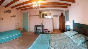 chambre d hote sanary sur mer chambres d hôtes ô rêves ailleurs chambres d hôtes à cyr sur