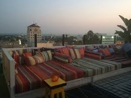 Windward Hannah Patio Furniture by Best Bars For Drinking Your Way Across Los Angeles L A Weekly