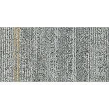 Mannington Carpet Tile Adhesive by Mannington Span Crosstown