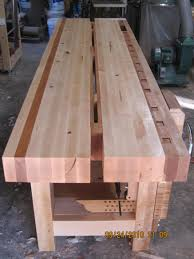 woodworking machinery for sale in south africa home woodworking