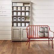 Red Shed Goldsboro Nc by Furniture Fair Furniture Stores 912 Landmark Dr Goldsboro Nc