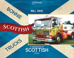 Bonnie Scottish Trucks: A Celebration Of Scottish Style: Amazon.co ... Country Style Trucks Jcw980trucks Twitter In The News My Truck Old Tom Backroads Traveller China New Fruit And Vegetable With Competive Price Hst Police Monster Usv Remote Control Mhz Car Vehicle Unique Truckaccsoires Goinstyle Goinstylenl 42015 Chevy Silverado Racing Stripes 1500 Rally Vinyl British Style Pinterest Recycling 15 Artcovered To Make Dc Debut Wamu Toyota Tacoma Wikipedia 62018 Flow Special Edition Chevrolet 2005 Rl Gnzlz Flickr