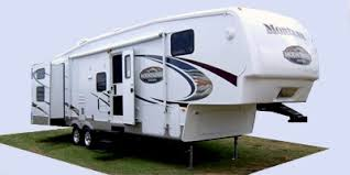 Montana Fifth Wheel Floor Plans 2006 by Find Complete Specifications For Keystone Montana Mountaineer
