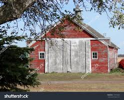 Old Weathered Farm Building Red Barn Stock Photo 118792828 ... Red Barn Farm Buildings Stock Photo 67913284 Shutterstock Big Seguin Tx Galleries Example Pole Barns Reeds Metals Antigua Granja Granero Rojo 3ds 3d Imagenes Png Pinterest Old Gray Other 492537856 60 Fantastic Building Ideas For Inspire You Free Images Landscape Nature Forest Farm House Building 30x45x10 Equine In Grottos Va Ens12105 Superior Why Are Traditionally Painted Youtube Home Design Post Frame Kits Great Garages And Sheds Barn Falling Snow The Rural Of