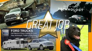 100 Best Trucks To Buy Does In Class Really Make You Want A Car Or Truck