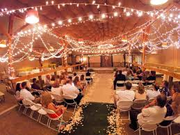 U Joshua Gazebo Sites Near Me Event Halls Vintage Venues Indoor Wedding Ceremony And Reception