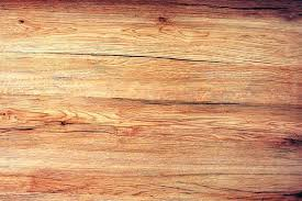 Rustic Wood Plank Wooden Board Texture Table Top View Stock Photo Images Vinyl Flooring