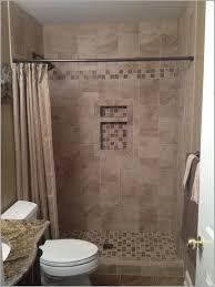lowes shower floor tile 盪 luxury lowe s mesa beige tile bathroom