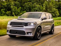 2019 Dodge Durango Updated | Kelley Blue Book Kelley Blue Book Values For Trucks Flood Car Faqs Affected Truck Value 2018 Best Buy Pickup Of 2019 Chevrolet Silverado First Review Custom Joomla 3 Template For Valor Fire Llc In Athens Alabama 2006 Ford F250 Sale Nationwide Autotrader New Of Used Chevy Trends Models Types Calculator Resource Depreciation How Much Will A Lose Carfax Gmc Sierra Denali 1984 Corvette Luxury 84 Cars Suvs In