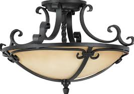 wrought iron outdoor lighting fixtures home design ideas