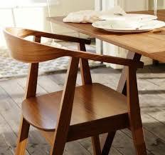 stuhl stockholm bild 20 esszimmerstuhl küche tisch