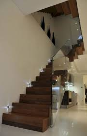 The 25+ Best Luxury Staircase Ideas On Pinterest | Grand Staircase ... Modern Staircase Design With Floating Timber Steps And Glass 30 Ideas Beautiful Stairway Decorating Inspiration For Small Homes Home Stairs Houses 51m Haing House Living Room Youtube With Under Stair Storage Inside Out By Takeshi Hosaka Architects 17 Best Staircase Images On Pinterest Beach House Homes 25 Unique Designs To Take Center Stage In Your Comment Dma 20056 Loft Wood Contemporary Railing All