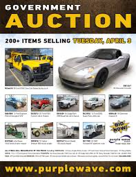 SOLD! April 3 Government Auction   PurpleWave, Inc. 1991 Ford Ln8000 Tank Truck Item Db7353 Sold December 5 Government Motor Transport Paarl Live Auction The Auctioneer 1998 Chevrolet S10 Pickup Ed9688 Decemb Auto Auctions Get Cheap Gov Seized Cars And Trucks In 1990 F700 Water De3104 April 3 Gov 1996 Intertional 4700 Box K1401 Febru Wilsons Auctions On Twitter Dont Miss Out Todays Vans Hgvs 2006 7400 Dump Dc5657 Mar Car Truck Now Home Facebook Municibid Online Featured Flash Deals Week Of 1995 Cheyenne 3500 Bucket Dd0850 So